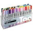7020730 Copic Ciao 72A tussit